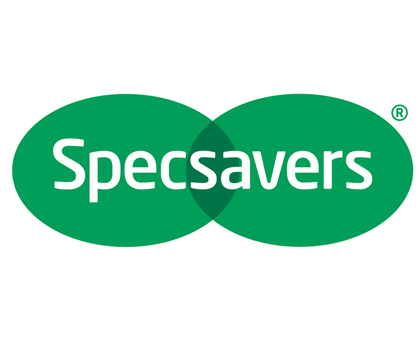 2013-03-12-specsavers.jpg