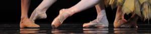 2013-03-13-ballet_escoda.jpg