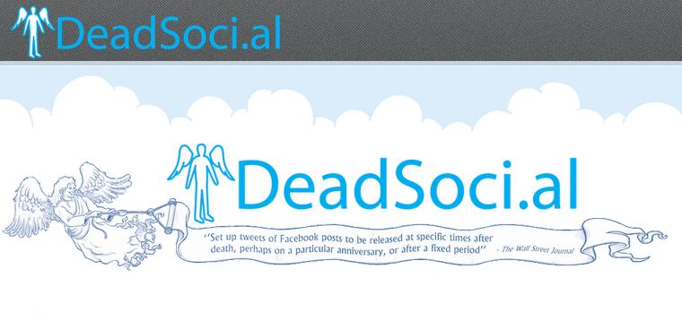 2013-03-13-deadsopcial.PNG