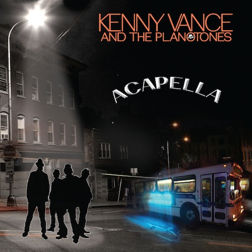 2013-03-13-kennyVanceAlbum.jpg