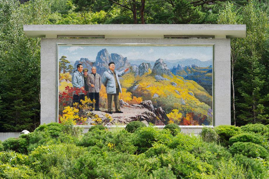 2013-03-13-northkorea1.jpg