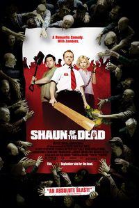 2013-03-13-shaun_of_the_dead_ver2.jpg