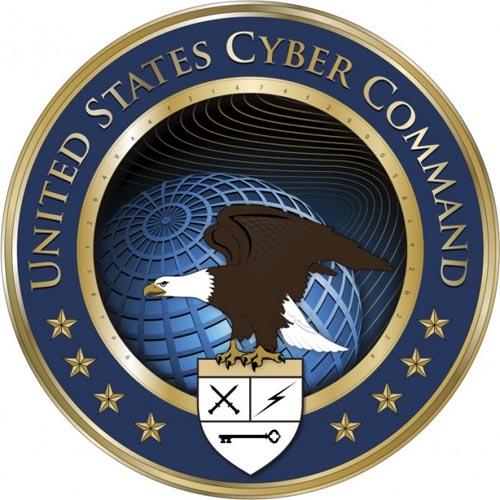 2013-03-13-unitedstatescybercommandseal.jpg