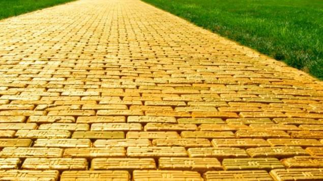 2013-03-13-yellowbrickroad.jpg