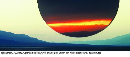 2013-03-14-04_TacitaDeanJG2013.Colorandblackwhiteanamorphic35mmfilmwithopticalsound2612minutes.jpg