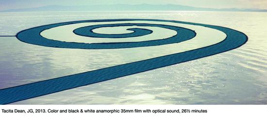 2013-03-14-05_TacitaDeanJG2013.Colorandblackwhiteanamorphic35mmfilmwithopticalsound2612minutes.jpg
