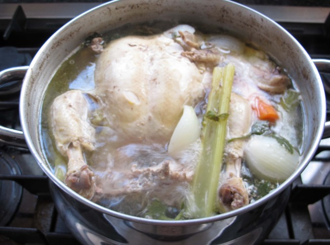 2013-03-14-20130218chickensoupcooking.jpg