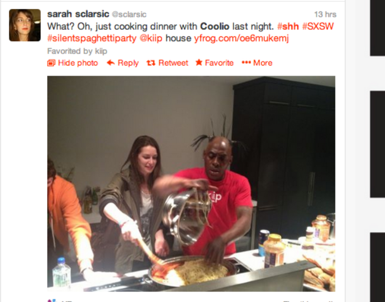 2013-03-14-Coolio.png