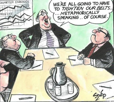 2013-03-14-Corporatesequestration.jpg