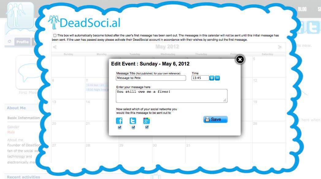 2013-03-14-DeadSocialmessage.jpg
