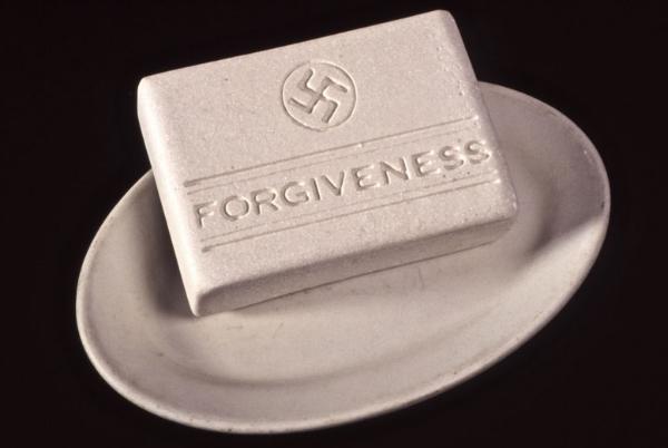 2013-03-14-Forgiveness.png