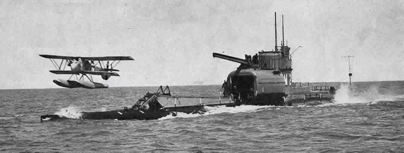 2013-03-14-M2submarine.jpg