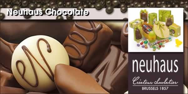 2013-03-14-NeuhausChocolate1.jpg