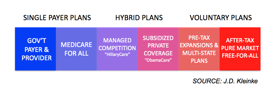 2013-03-14-Obamacare10000RevisedPicture.jpg