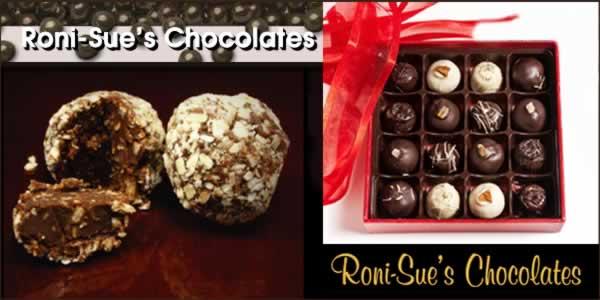 2013-03-14-RoniSuesChocolates1.jpg