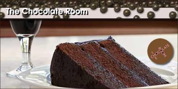 2013-03-14-TheChocolateRoom1.jpg