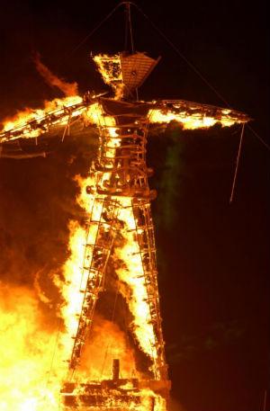 2013-03-14-burningmanfloat.jpg