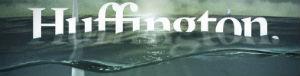2013-03-14-cover2.jpg