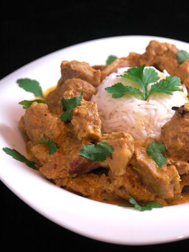 2013-03-14-curryageaualindienne.jpg