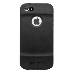 Seidio OBEX iPhone 5 Case Back