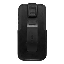 Seidio OBEX iPhone 5 Combo Case Belt Clip