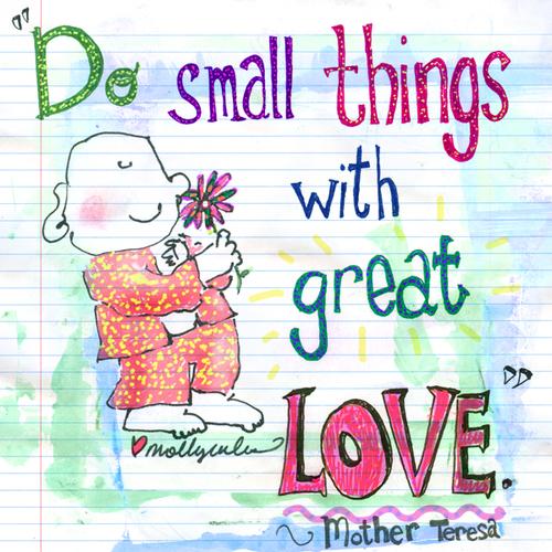 2013-03-15-031513_smallthings.jpg