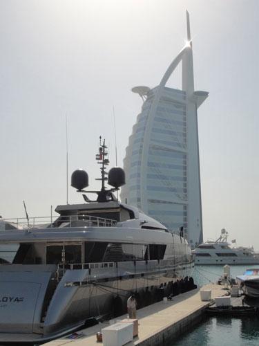 2013-03-15-40Alloy_Dubai1.jpg
