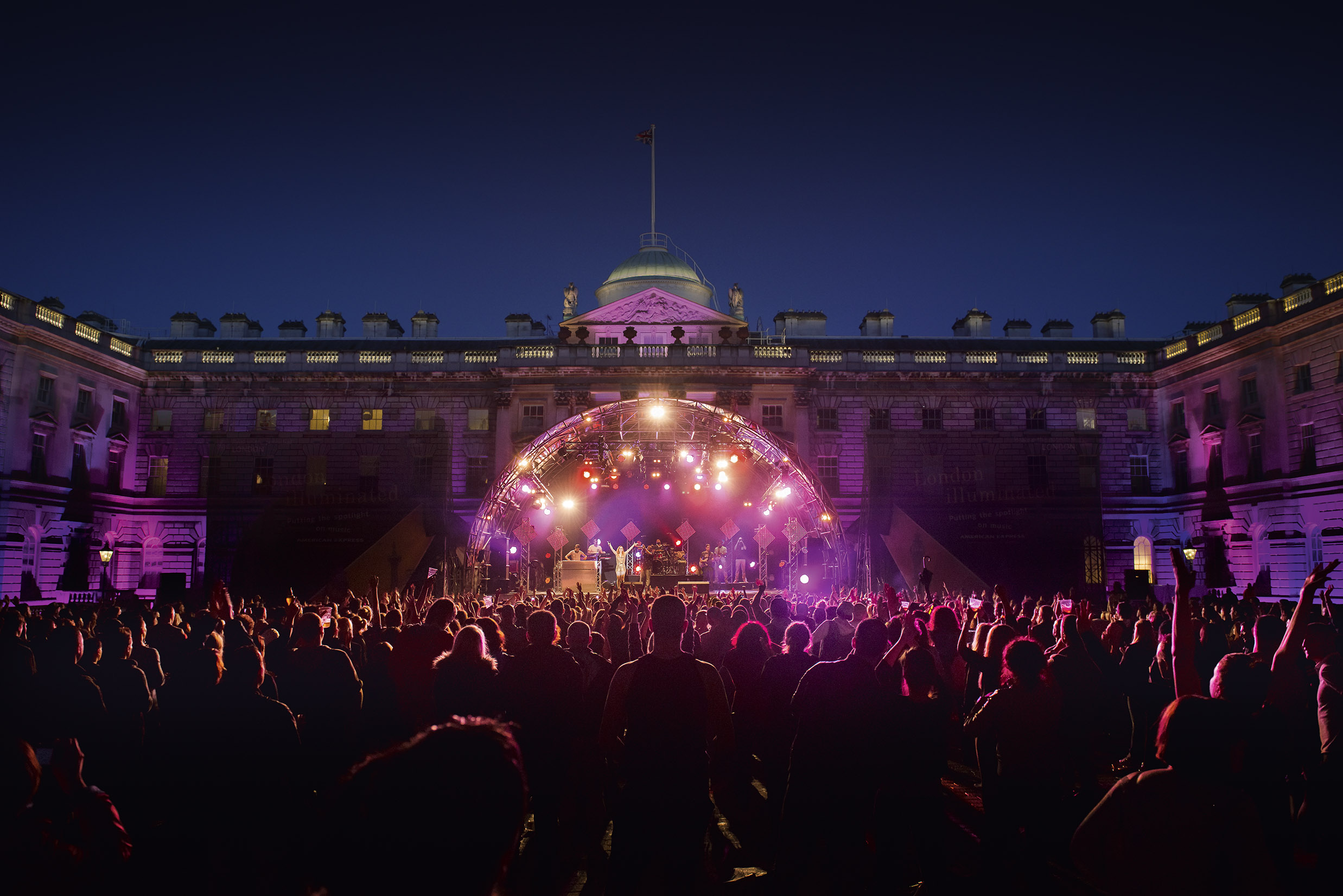2013-03-15-SummerSeriesatSomersetHouse2013A5.jpg