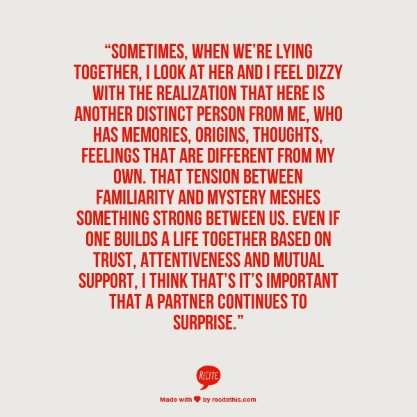 Love Quotes Barack Obama Amy Poehler And More Talk About