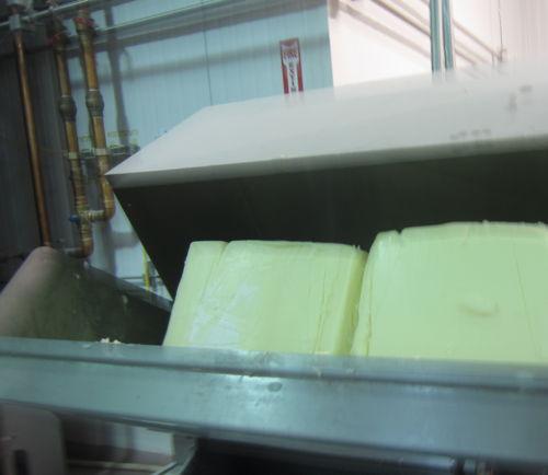 2013-03-15-butter.JPG