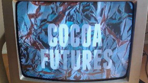2013-03-15-cocoafutures.jpg