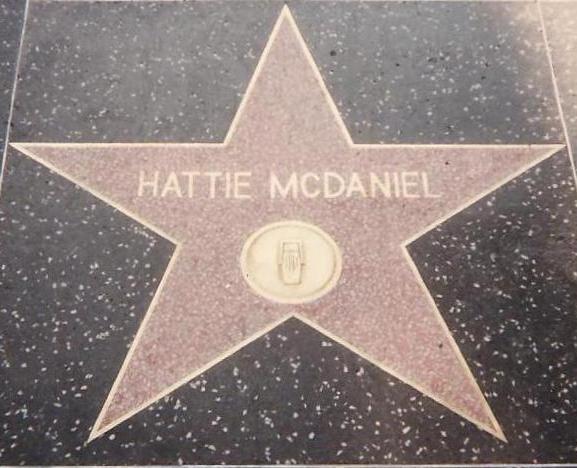 2013-03-16-Hattie.McDaniels.star.jpg