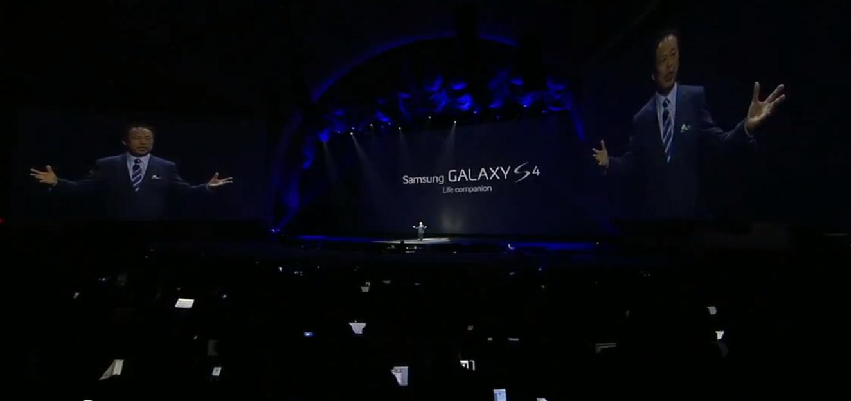 2013-03-16-Samsung_shin.png