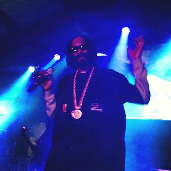 2013-03-16-Snoop1.jpg