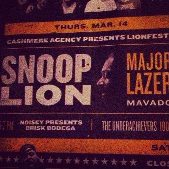 2013-03-16-Snoop2.jpg