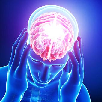 2013-03-16-braininjuryanatbanielmethod.jpg