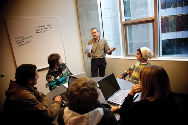 2013-03-16-quest_classroom_web.jpg