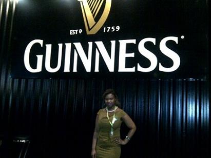 2013-03-17-DublinCity2013031702124.jpg