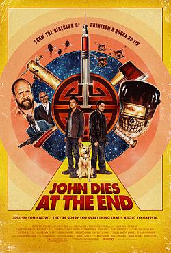 2013-03-17-John_dies_at_the_end_poster.jpg