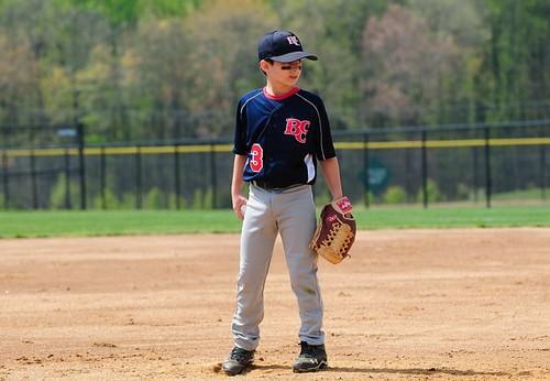 2013-03-18-Baseball.jpg