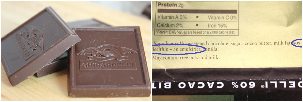 2013-03-18-ChocolateIngredients.jpg