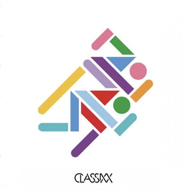 2013-03-18-ClassixxLPHangingGardens.jpg