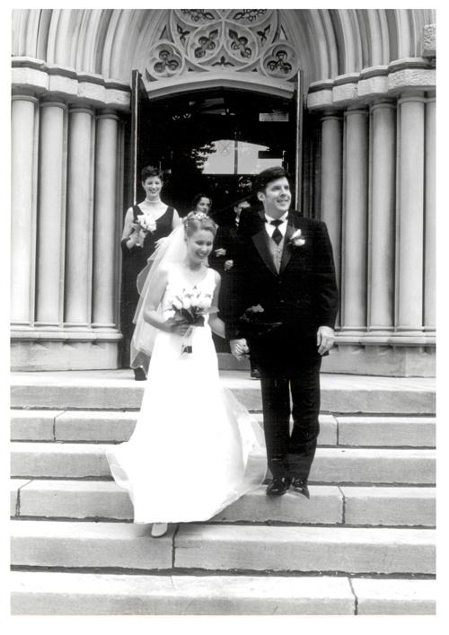 2013-03-18-MARRIAGE.jpg