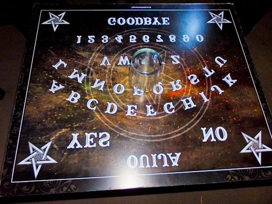 2013-03-18-OuijaBoard.jpg