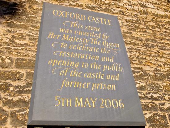 2013-03-18-Oxfordcastlesign.jpg