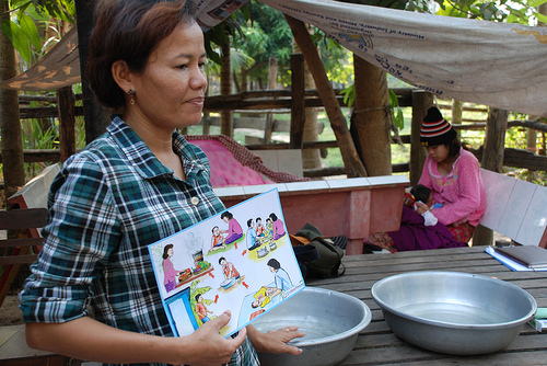 2013-03-18-Publiceducationsessiononwatercambodia.jpg