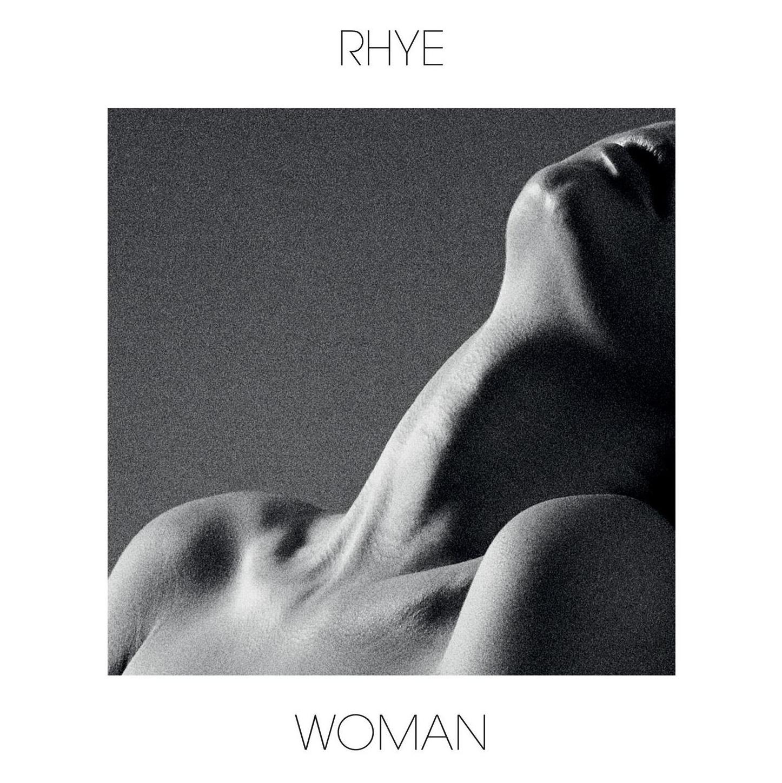 2013-03-18-RhyeWomanLP.jpg