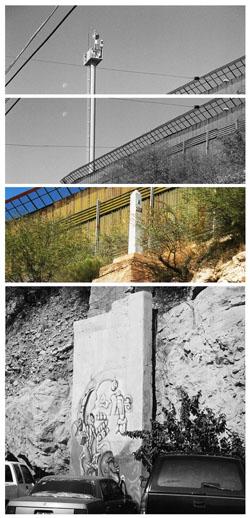 2013-03-18-Wallcollage.jpg