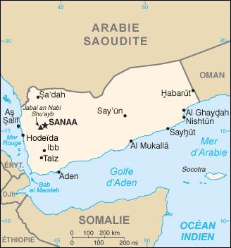 2013-03-18-Yemen_carte1.jpeg
