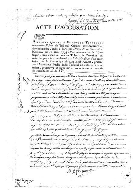 2013-03-18-actedaccusation.jpg